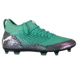 Chaussure de football adulte Future 2.3 FG