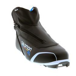 Langlaufschuh Classic RC8 Prolink Erwachsene