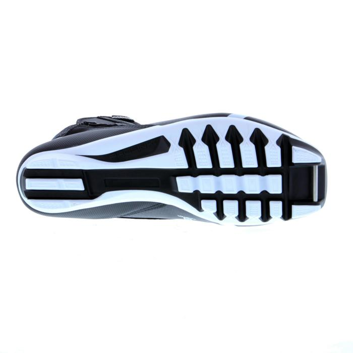 Chaussure de ski de fond classique adulte XC S BOOTS RC8 CL