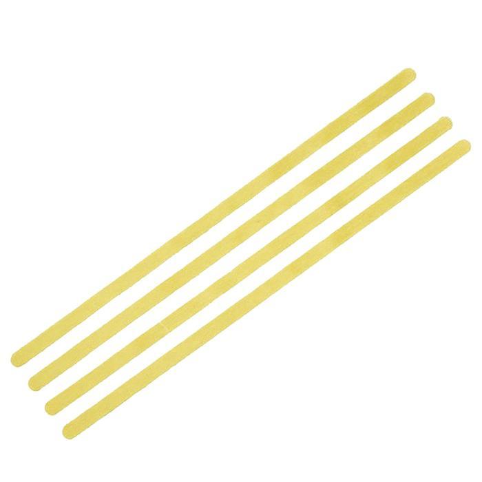 Peaux de phoque de ski de fond classique XC S TWIN SKIN FISCHER