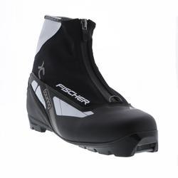 Langlaufschuhe Classic XC TR My Style Damen
