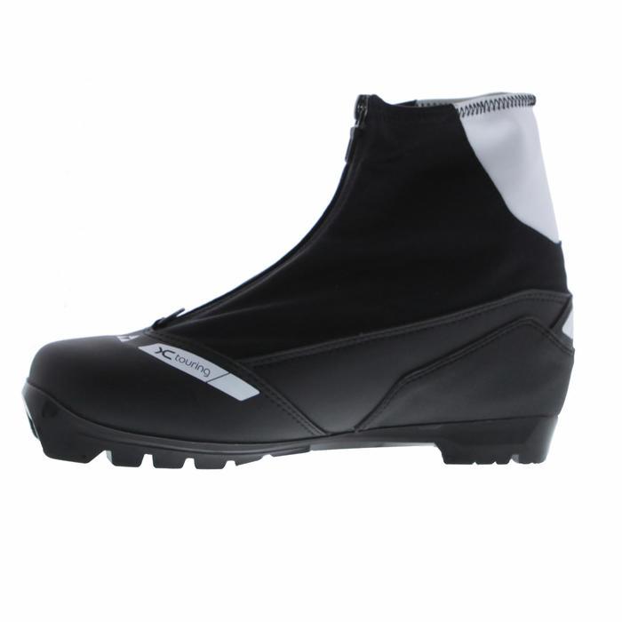 Klassieke langlaufschoenen voor dames XC S TR My Style
