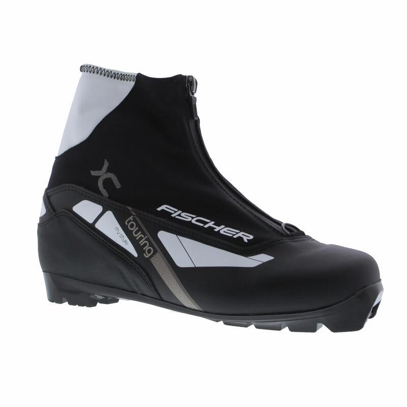 Chaussure de ski de fond classique femme XC S TR MY STYLE