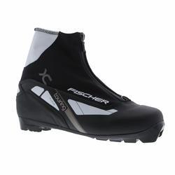 Botas de esquí de fondo clásico mujer XC S TR MY STYLE