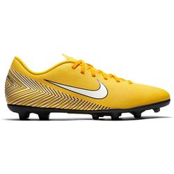 Chaussure de football adulte Vapor Club Neymar MG