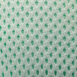 Women's SHOES AREETA Longi Green