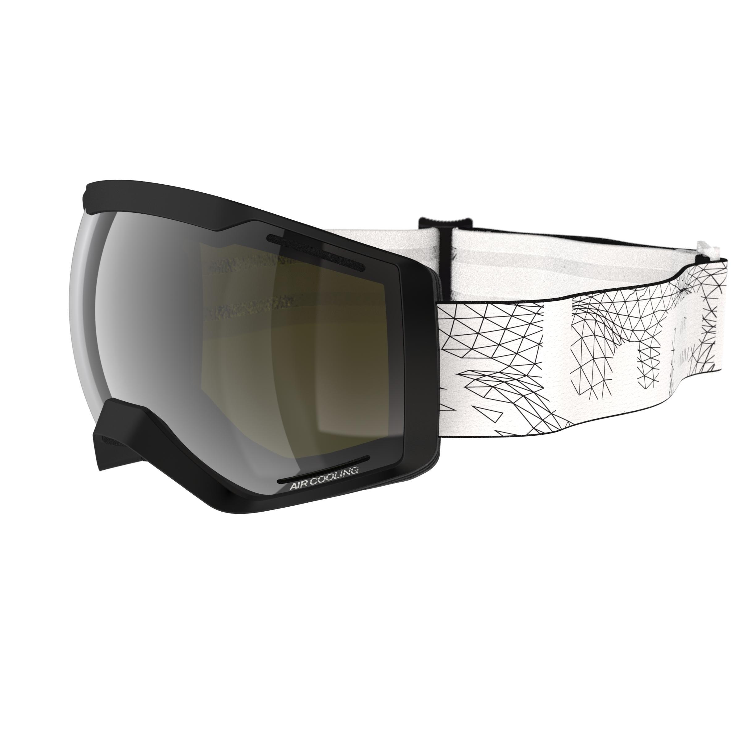 3d68f56406a051 Skihelmen en skibrillen kopen ← Decathlon.nl
