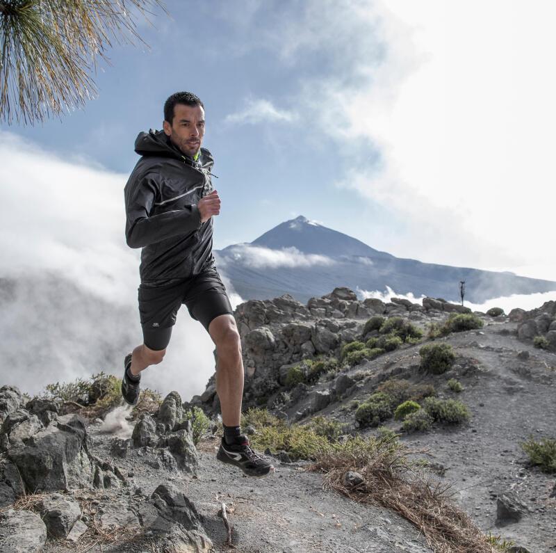 Comment bien s'équiper en trail