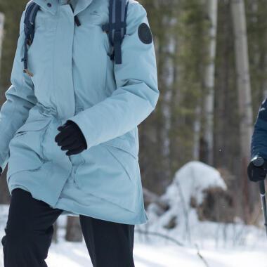 rando-hiver-chaussures-choisir