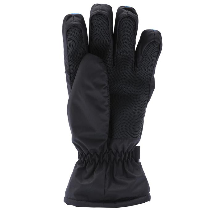 SKI-P GL 100 GRAPH 1 CN Adult Ski Gloves