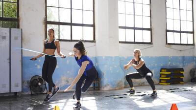challenge-squat-domyos.jpg