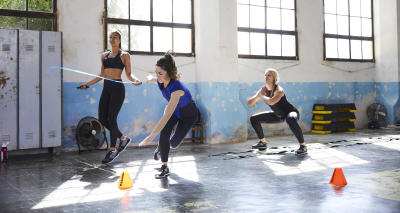 challenge-squat-domyos-cardio.jpg