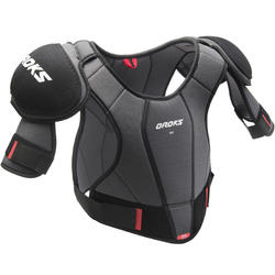 HSP500 JR Hockey Shoulder Pads