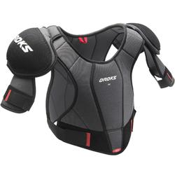 HOMBRERAS HOCKEY HSP 500 SR