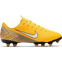 Chaussure de football enfant Vapor Neymar Academy MG