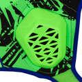 INTERMEDIATE EQUIPEMENT Water Polo - Kids' Water Polo Cap - Green WATKO - Water Polo Kit