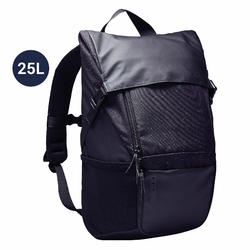 Football Backpack Intensive 25 Litre - Black