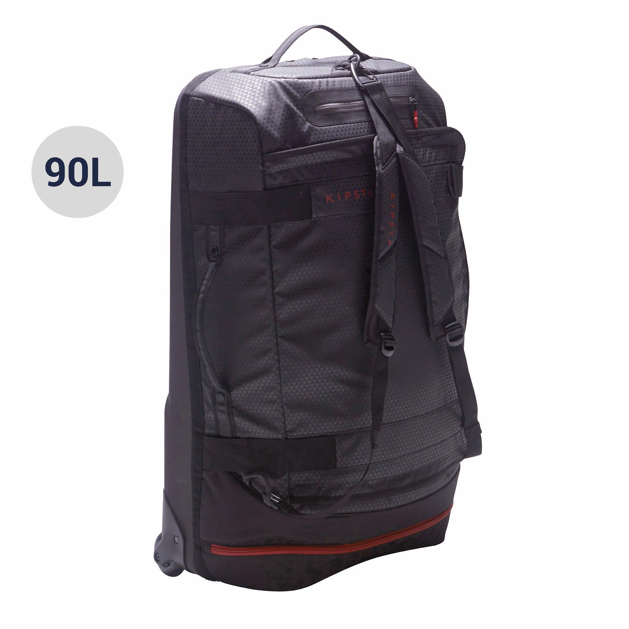 8e9c35681dd81 Große Auswahl an Sporttaschen