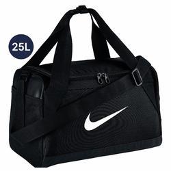 Bolsa Deportes Nike XS Brasilia Negro