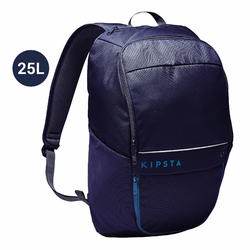 Sports Backpack Essential 25L - Blue