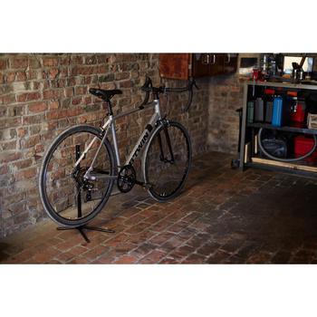 Support vélo arrière réglable - 1522007