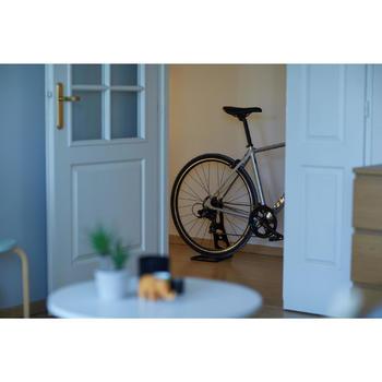Pied de rangement 1 vélo - 1522009