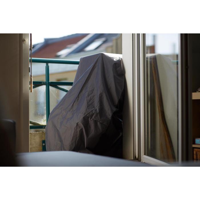 HOUSSE PROTECTION 2 VELOS