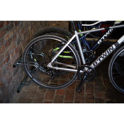 Soporte 2 bicicletas