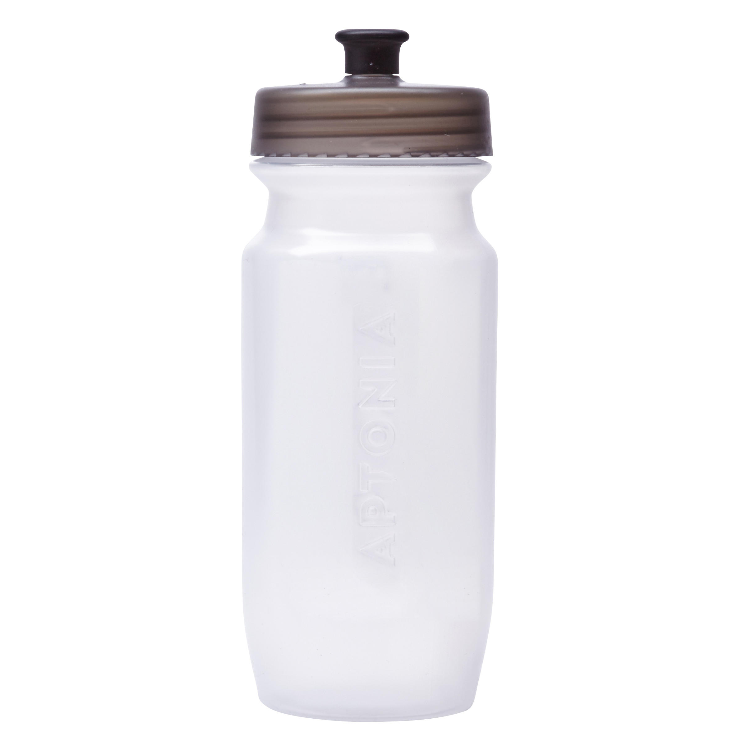 Sports Bottle 550ml...