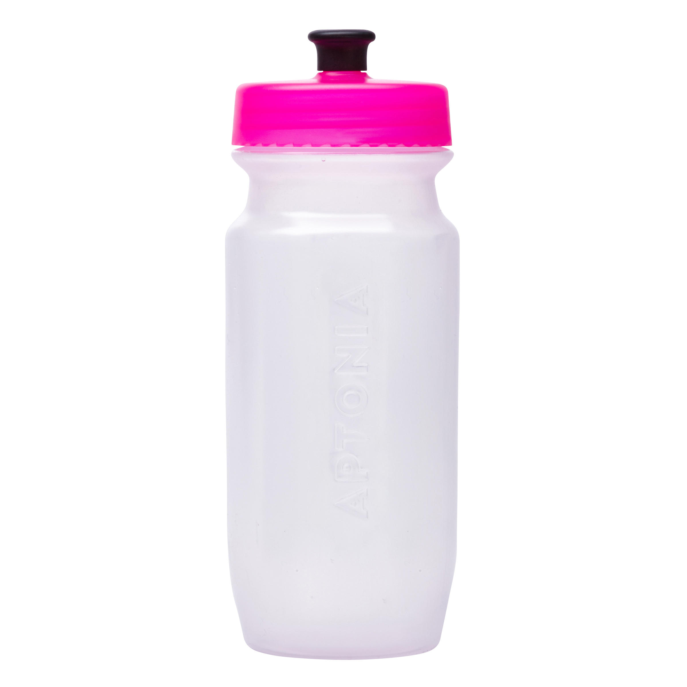 Sports water bottle...
