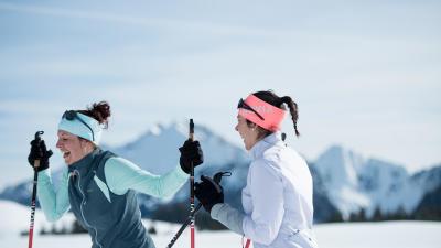 ski%20de%20fond%20pour%20les%20femmes.jpg
