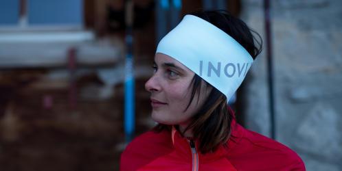 lo sci di fondo con Inovik, by Decathlon