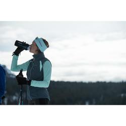 Ceinture porte bidon de ski de fond - XC S BELT 100 - ADULTE