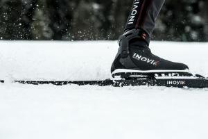Comment_choisir_equipement_skidefond_skating