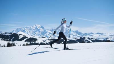 ski%20de%20fond%20classique.jpg