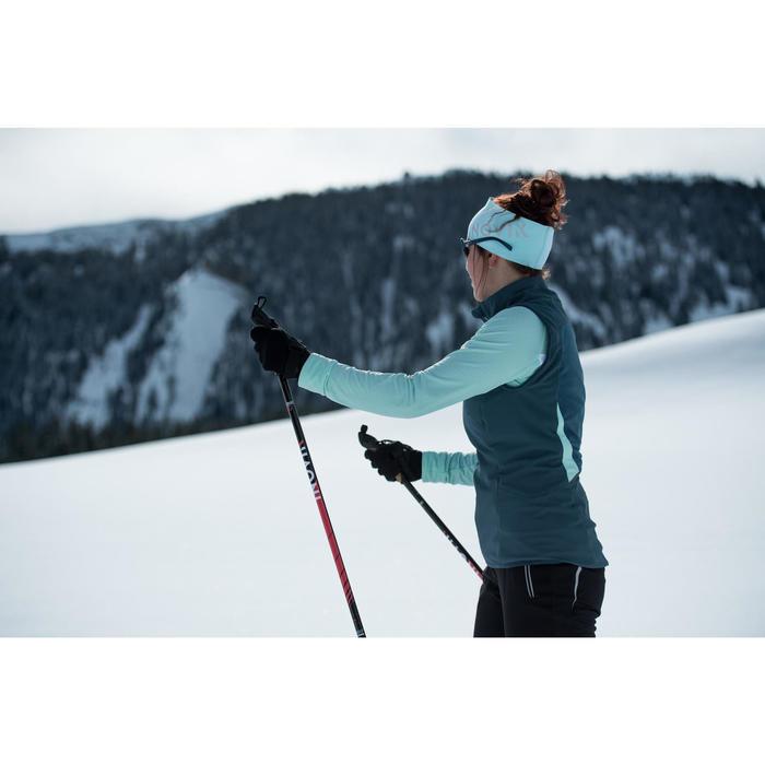 Bâtons de ski de fond adulte XC S POLE 570