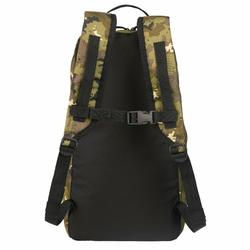 Sac A dos Chasse 20L Camo Island Vert