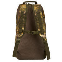 Sac A dos Chasse 20 Litres Camouflage Furtiv