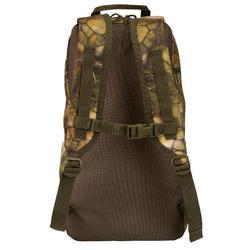 Jagd-Rucksack 20 Liter Camouflage Furtiv