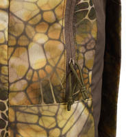 Hunting Backpack 20 Litre - Furtiv Camouflage