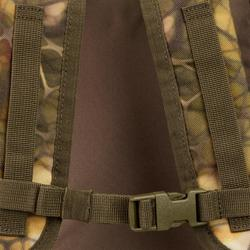 Jagd-Rucksack 20 L Camouflage Furtiv
