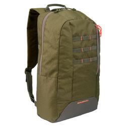 Hunting Backpack...