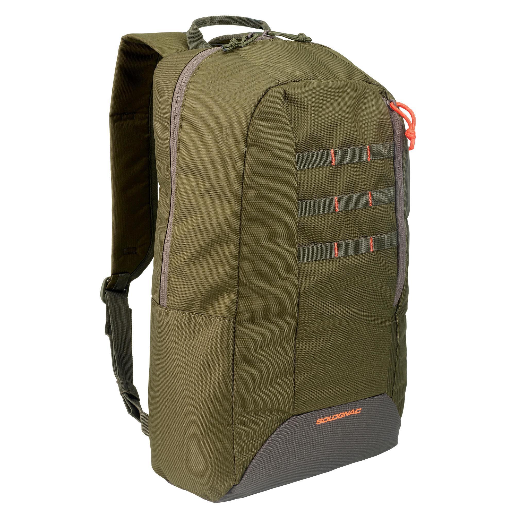 best multiple colors exclusive range Sacs, sacs à dos et pochettes de chasse   DECATHLON