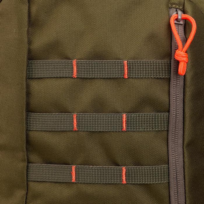 Jagd-Rucksack 20 L Grün