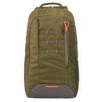 Green Hunting Backpack 20 L 2.0
