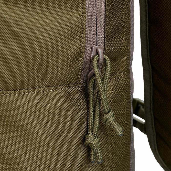 Sac A dos Chasse 20L Vert