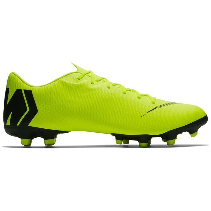 01e2b9e2a905b Botas de fútbol adulto Mercurial Vapor XII MG Nike