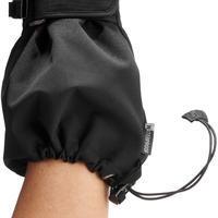 550 Downhill Ski Gloves - Kids