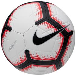 Ballon de football réplique de la Coupe de France 2018