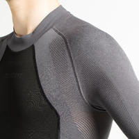 Extreme Cycling Long-Sleeved Base Layer